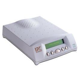 Ethernet-Based VoIP CPE,COMMUNICATION,IP Phone Adaptor (Ethernet основе VoIP CPE, связь, IP-телефон адаптер)