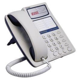 VoIP USB Phone,COMMUNICATION (VoIP USB Phone, СВЯЗЬ)