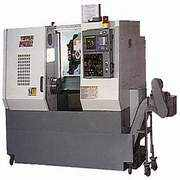 Used/New CNC/conventional lathe machinery