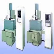 Used/New CNC metalworking machine (Б / Новая машина с ЧПУ Металлообработка)