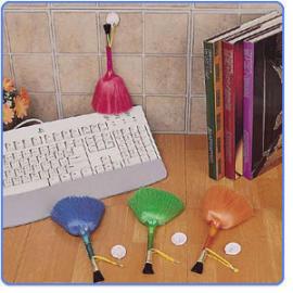 Houseware Kitchenware accessories