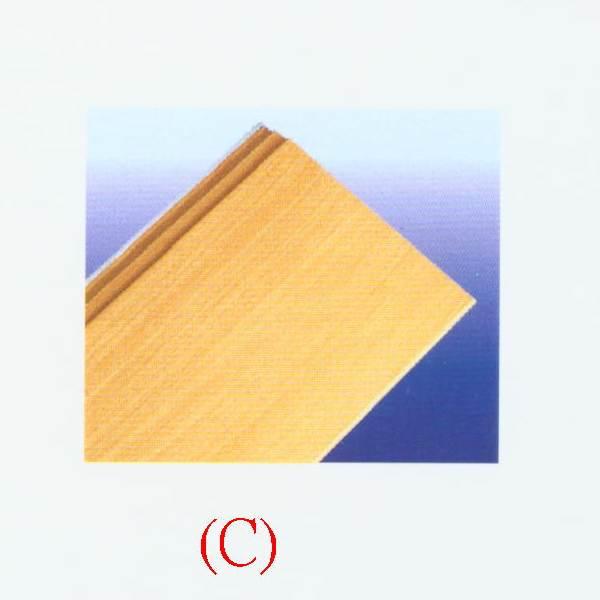 steel roof, wall panel