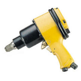 3/4`` HEAVY DUTY IMPACT WRENCH, AIR TOOLS (3 / 4``Ударный гайковерт, AIR TOOLS)
