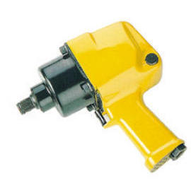 3/4`` SUPER DUTY IMPACT WRENCH, AIR TOOLS (3 / 4``SUPER Ударный гайковерт, AIR TOOLS)