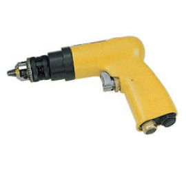 3/8`` HEAVY DUTY DRILL, AIR TOOLS (3 / 8``HEAVY DUTY дрель, Air Tools)