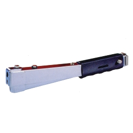 HEAVY DUTY HAMMER Tacker, G-11 (HEAVY DUTY HAMMER Tacker, G-11)