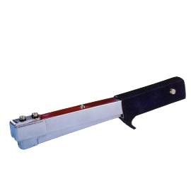 LIGHT DUTY HAMMER Tacker, G-21 (LIGHT DUTY HAMMER Tacker, G-21)