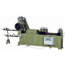 wire forming machine (Проволока формирования машины)