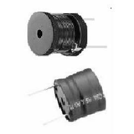 HIGH CURRENT POWER INDUCTORS (High Current Power ИНДУКТОРЫ)