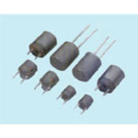 FERRITE SHIELDED INDUCTORS (Ферритовый SHIELDED ИНДУКТОРЫ)