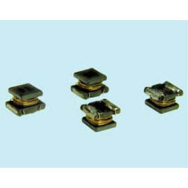 MINIATURE SMD CHIP INDUCTORS