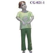 girl`s clothing (Девушка одежды)