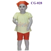 baby`s clothing