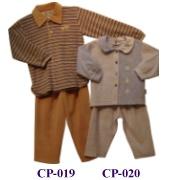 children`s pajama