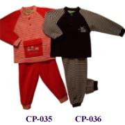 chilsren`s pajama (chilsren`s пижамы)
