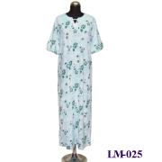 ladies clothing (женской одежды)