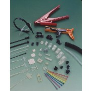 Cable Tie,Mount,Clamp & Tool