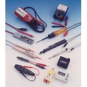 Circuit Tester & Checker