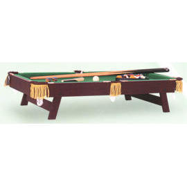 Mini Pool Table (Mini Pool таблице)