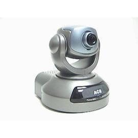 Internet Camera W/CCD (Интернет-камера W / КБО)