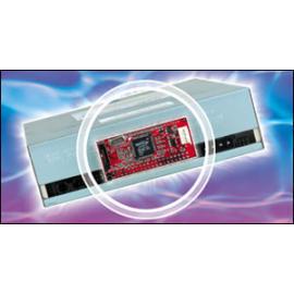 Serial ATA Converter Board (Serial ATA Converter совет)
