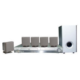 Home Theater System (Home Theater System)