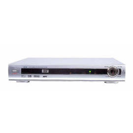 DVD-Player (DVD-Player)