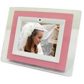 Digital Frame (Цифровая фоторамка)