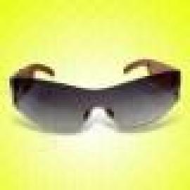 Sonnenbrillen, MP3-Player, Blutetooth Headset (Sonnenbrillen, MP3-Player, Blutetooth Headset)