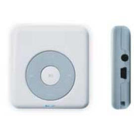 MP3 Player,Card Reader (MP3-плеер, Card Reader)