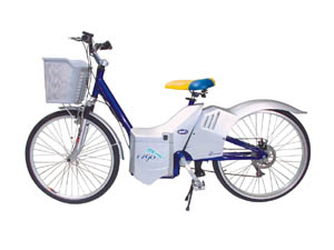 ELECTRIC BIKE,ELECTRIC BICYCLE,EZgo (ELECTRIC BIKE, электровелосипеды, EZGO)