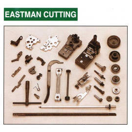 EASTMAN CUTTING MACHINE PARTS (EASTMAN РЕЗКИ ЧАСТЕЙ)