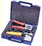 Tool Kit (Tool Kit)