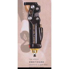 prosthetic,artificial limb,knee joint (протезов, искусственных конечностей, коленного сустава)