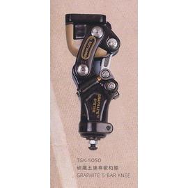 prosthetic,knee joint,artificial limb, (протезов, коленного сустава, искусственные конечности,)