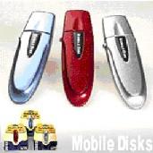 Mobile Disk (Mobile Disk)