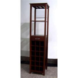Woden Furniture (Мебель Woden)