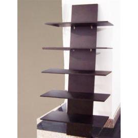 Wooden Furniture (Деревянная мебель)