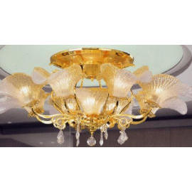 Lighting Fixture,Ceiling Lamp,Chandelier,Pendant,Wall Lamp,Table Lamp,Floor Lamp (Beleuchtung Möbel, Deckenleuchte, Kronleuchter, Anhänger, Wandleuchte, Tischle)