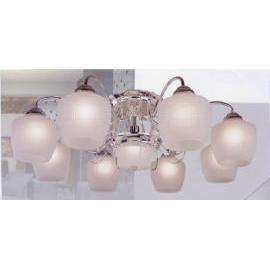 Beleuchtung Möbel, Deckenleuchte, Kronleuchter, Anhänger, Wandhalterung, Tisch (Beleuchtung Möbel, Deckenleuchte, Kronleuchter, Anhänger, Wandhalterung, Tisch)