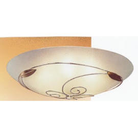 Ceiling Light,Pendant Light,Wall Bracket, Floor Lamp, Lighting Fixture (Deckenleuchter, Pendelleuchte, Wandhalterung, Stehleuchte, Beleuchtung Möbel)