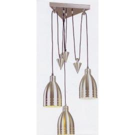 Lighting Fixture,Pendant,Tiffany,Wall,Table Lamp,Floor Lamp