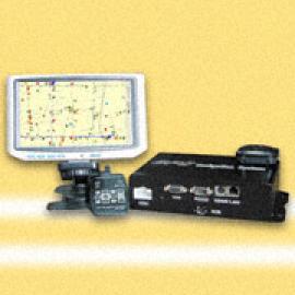 NAS 600A/600B/600AT/600BT Popular Type GPS Car Navigation System (НАН 600A/600B/600AT/600BT популярными типами GPS Car Navigation System)