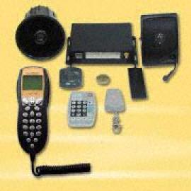 G-Guard Reliable Car Security System with 24 GPS Satellites, GSM Network and Con (G-Guard надежный автомобиль система безопасности с 24 спутников GPS, GSM сети и Con)