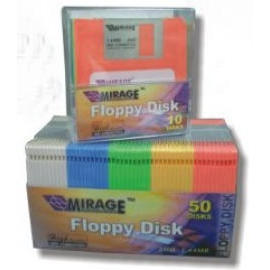 Floppy, DIsk, 1.44MB FLOPPY DISK (Дискеты, диски, дискеты 1.44MB)