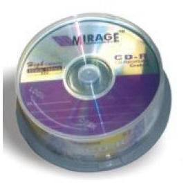 CDR, CD, CD-R, CD Recordable