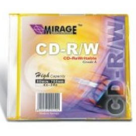 CDRW, CD-RW, CDR, CD, CD-R, CD Recordable