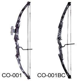 Compound Bow (Составного лука)