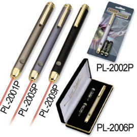 Pen Typ Laser-Pointer (Pen Typ Laser-Pointer)