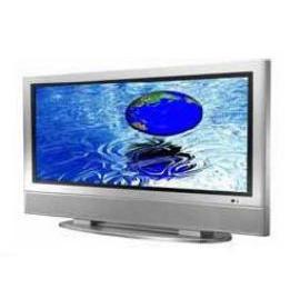 32`` LCD TV
